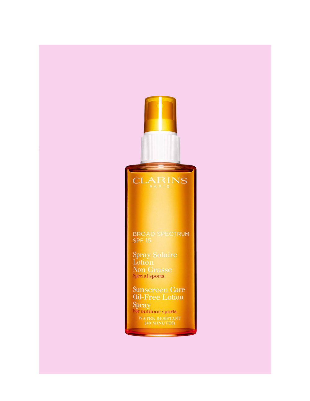 Recommended by: Kyra Peterson  Skin Type: Oily/Reactive  SPF: 50 - Overall Thoughts: