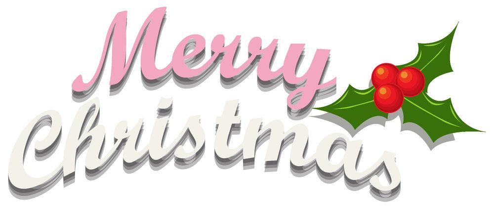 Merry_Christmas_Decor_with_Mistletoe_PNG_Clipart-31-1.jpg