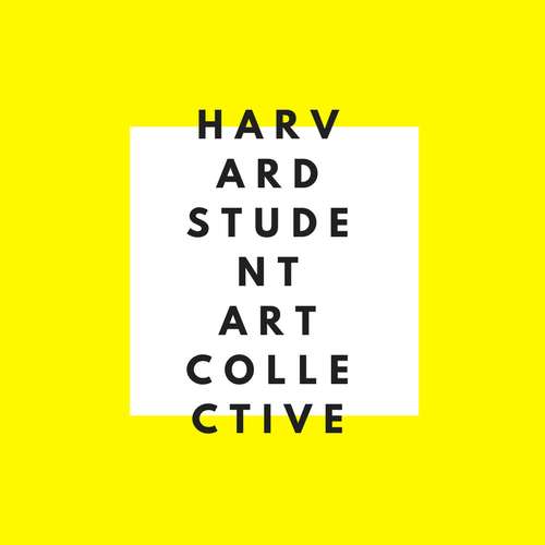 Harvard Student Art Collective