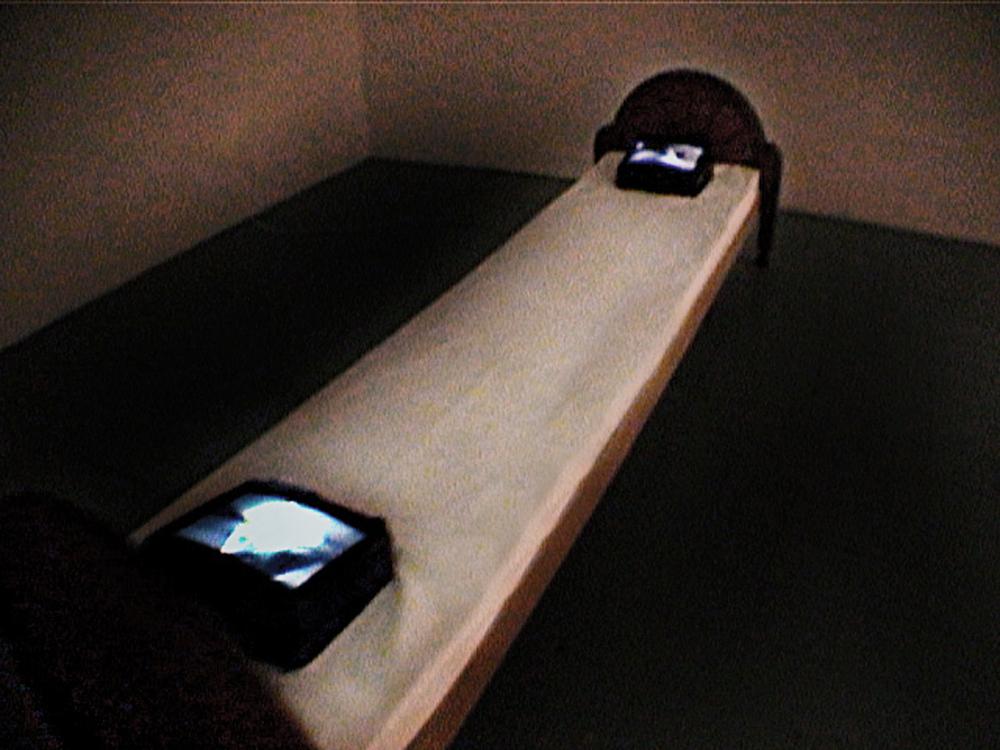 Bed Memories (2002)