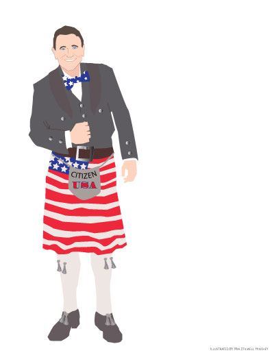 Tom-Philand-American.jpg