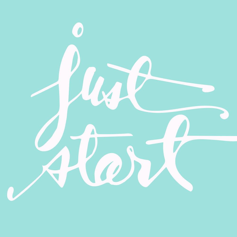 just start.jpg