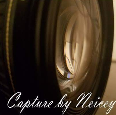 Capture by Neicey