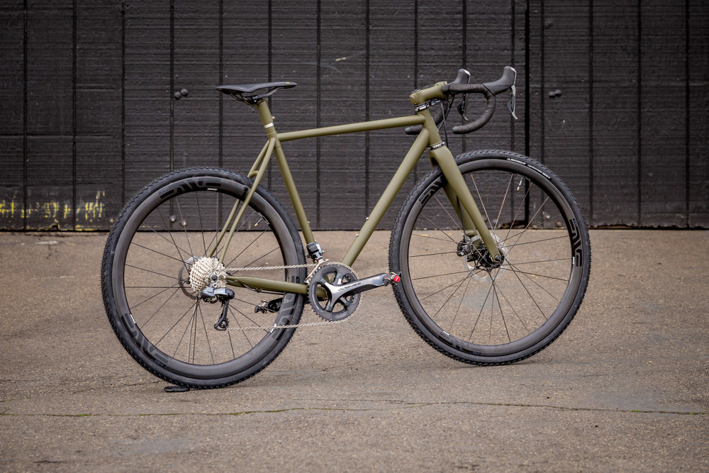 Speedvagen-CX-8890.jpg