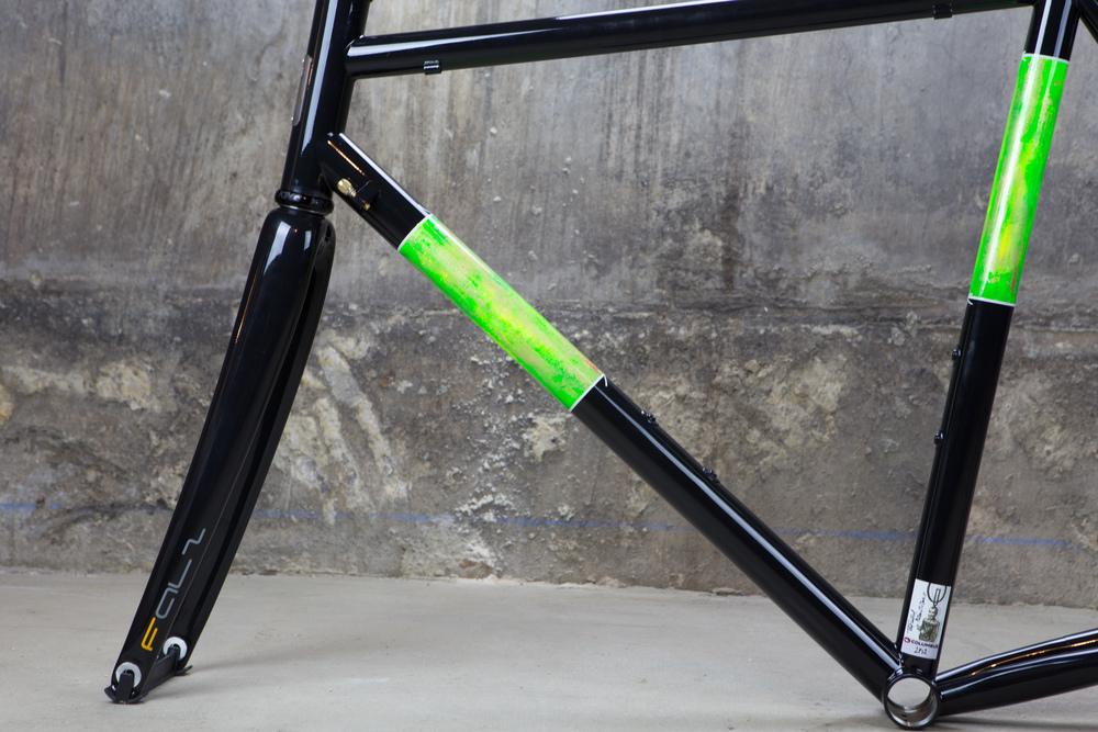 Pegoretti-Responsorium-green-stucco-panels-5835.jpg