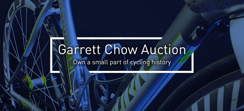 garret chow auction header
