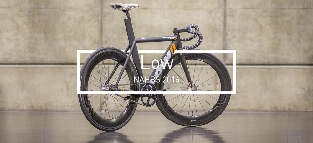 Nahbs Low Embrocation Cycling And Lifestyle