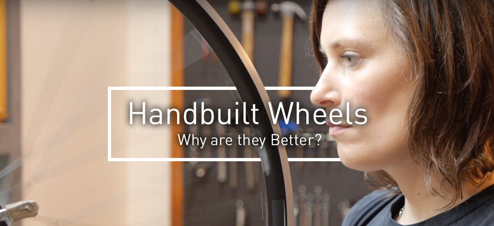 Handbuilt Wheels Banner.jpg