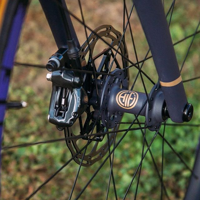 More @stoemper you say? 📸 @mettlecycling @ridehifi