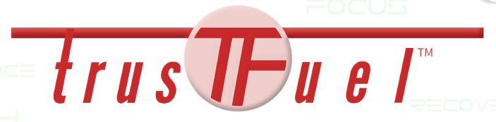 TrustFuel font title.JPG