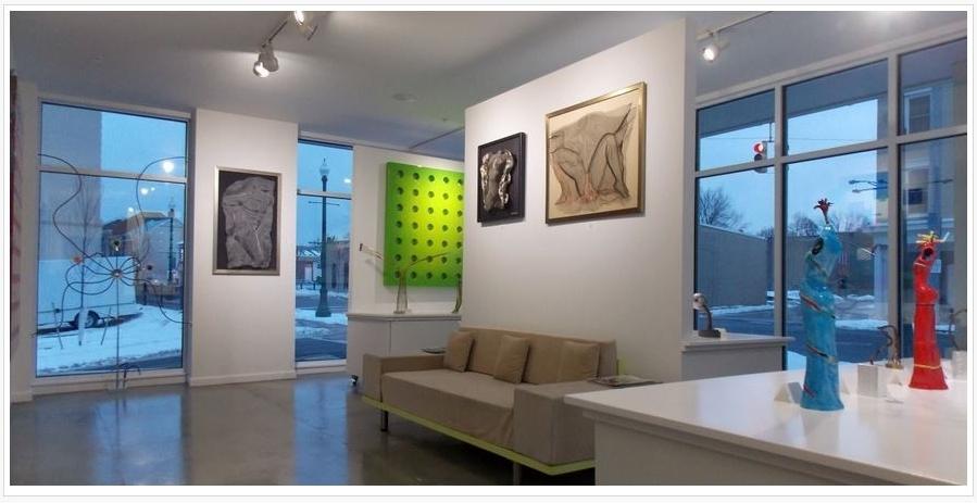 JBIS gallery.jpg