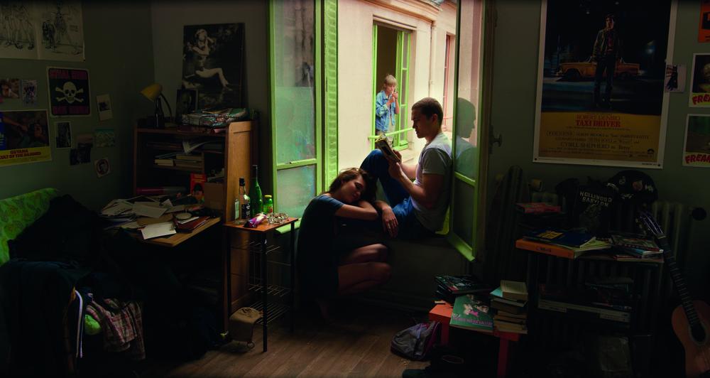 LOVE - Still 3.jpg