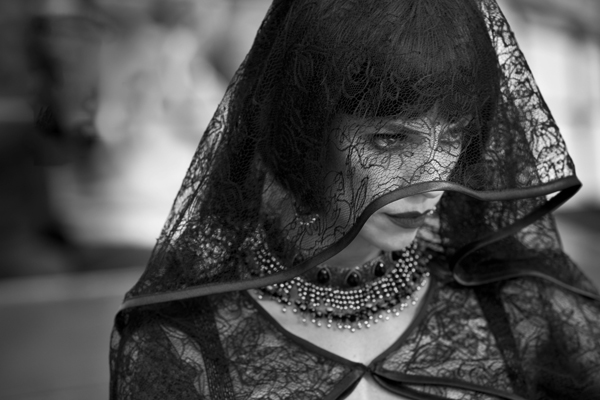 blancanieves-2012.jpg