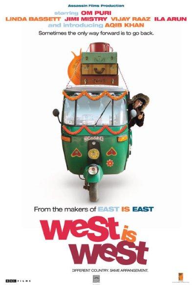 west-is-west-01.jpg