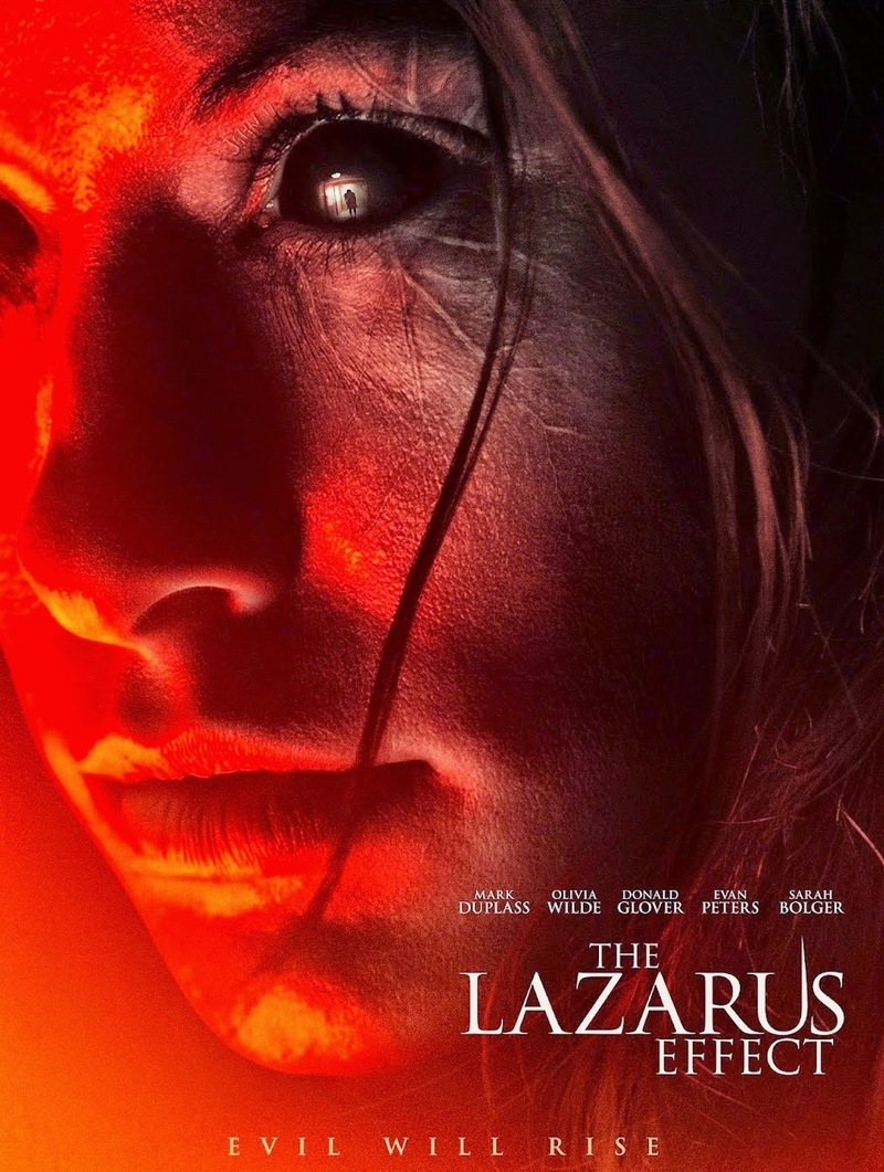 The-Lazarus-Effect-2015-movie-poster.jpg