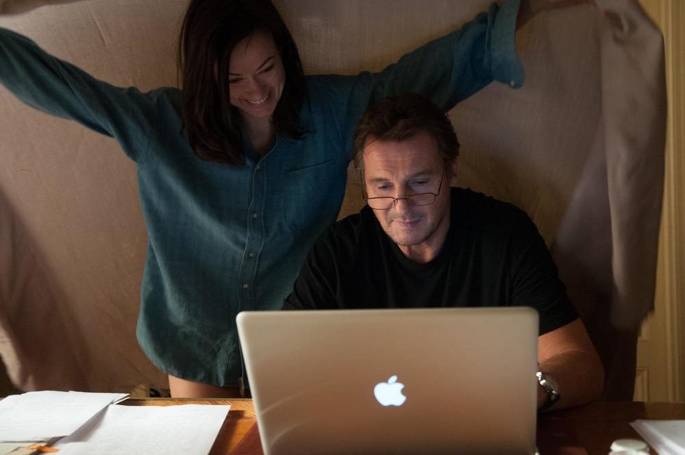 still-of-liam-neeson-and-olivia-wilde-in-third-person-(2013)-large-picture.jpg