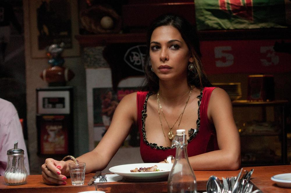 still-of-moran-atias-in-third-person-(2013)-large-picture.jpg