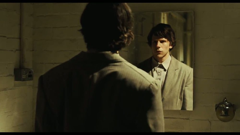 the-double-2-snakes-trailer-jesse-eisenberg.jpg