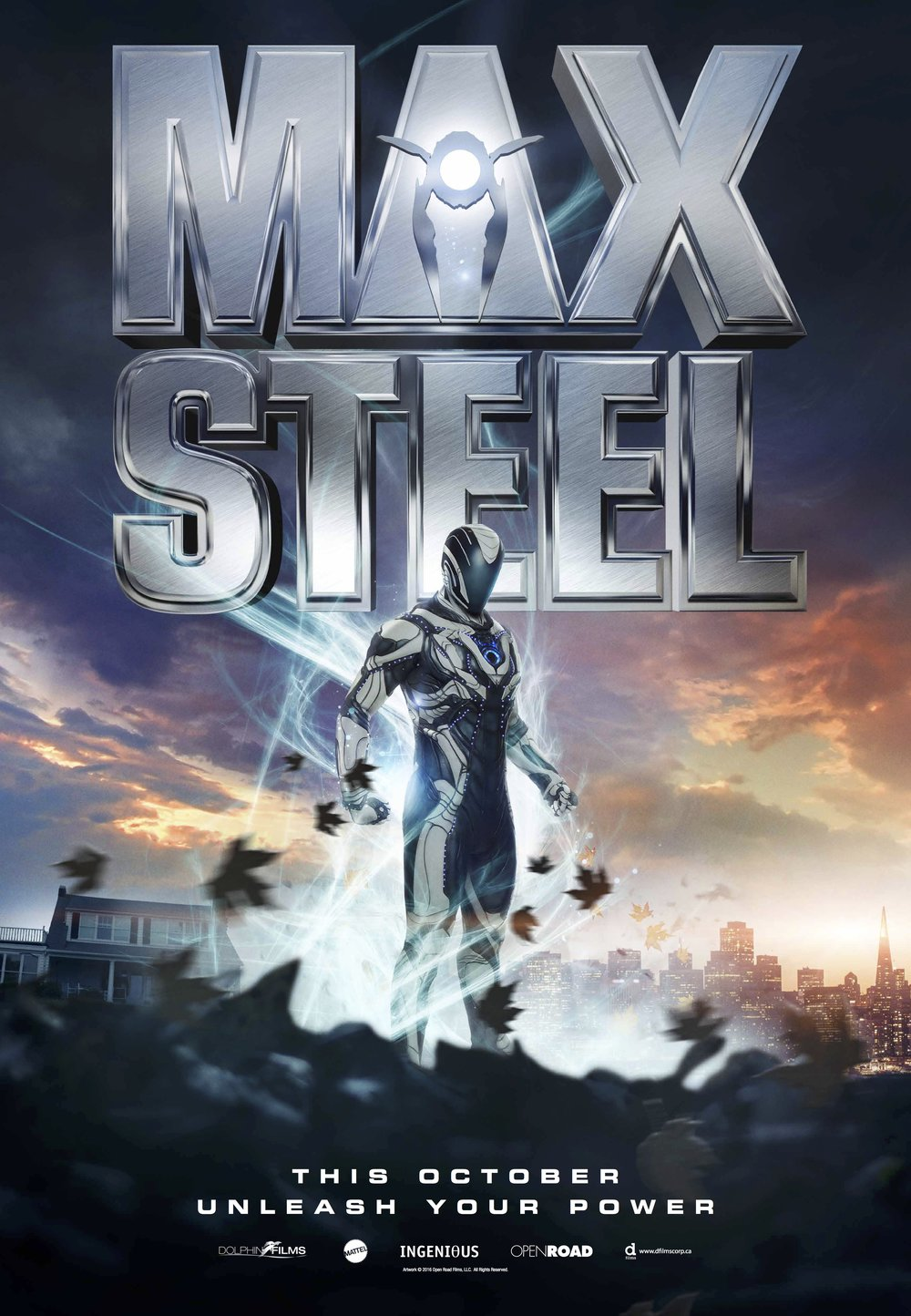 affiche-max-steel-2015-1.jpg