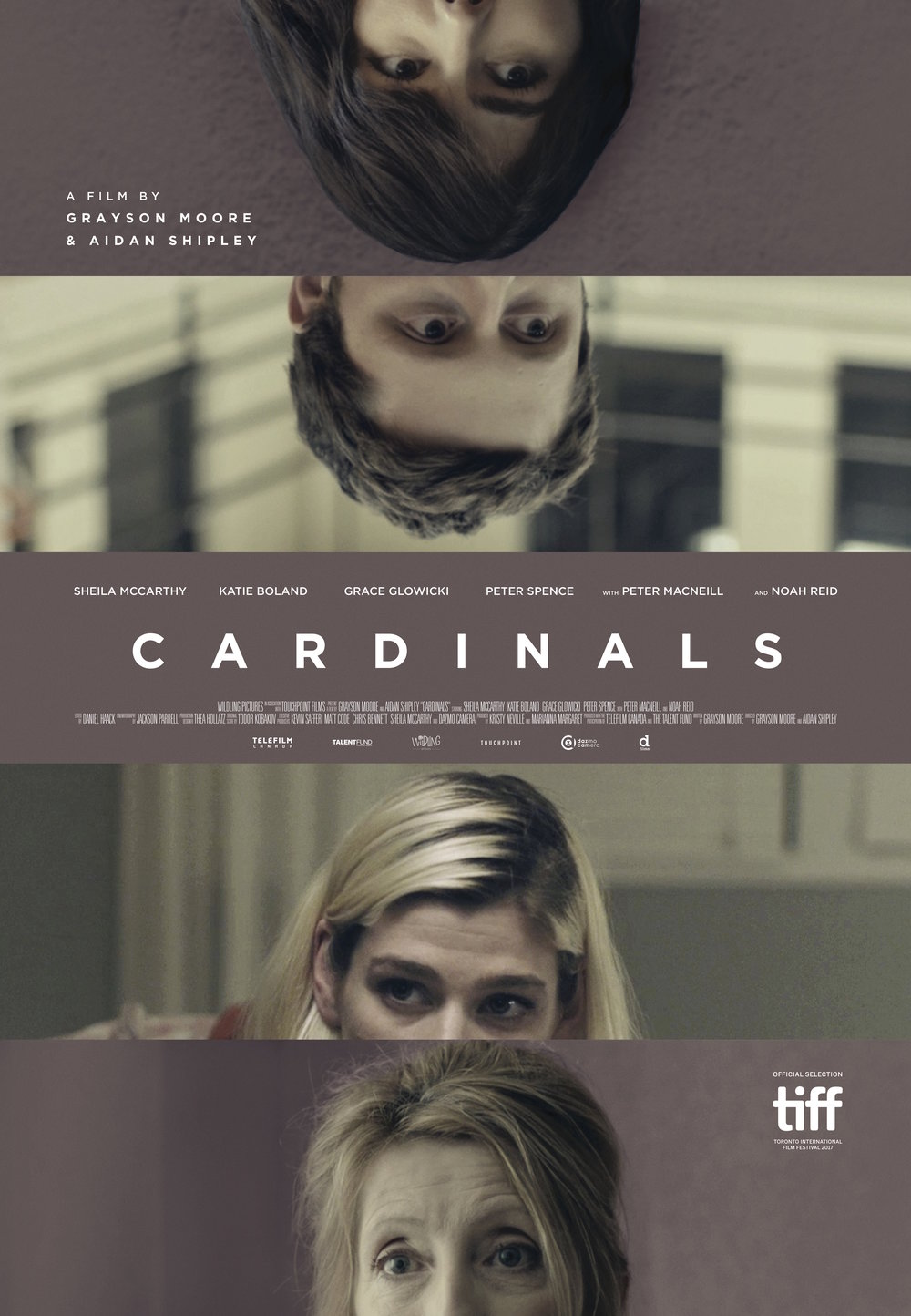 Cardinals_Poster with d films_PRINT.jpg