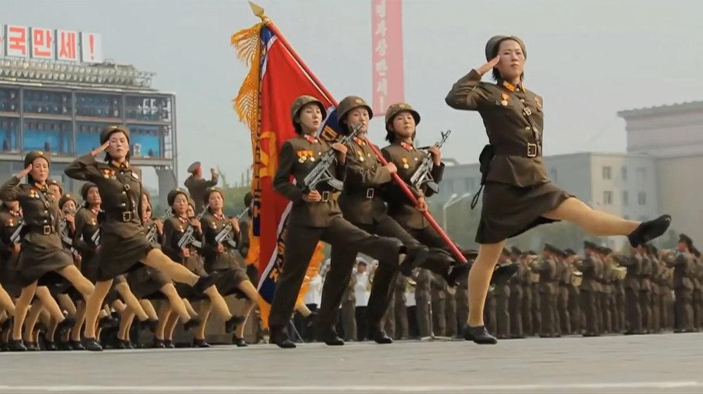 KoreanMarch_2_jpg.