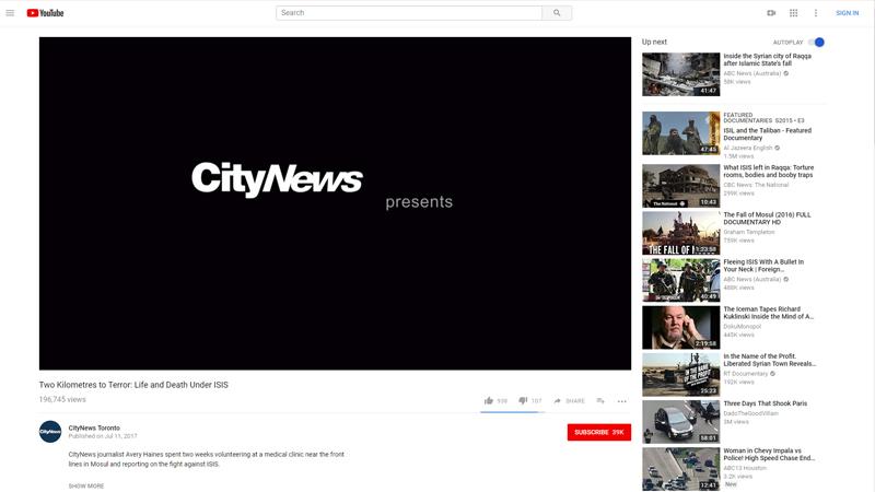 CITYNEWS JUL 2017