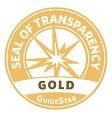 guide+gold.jpg