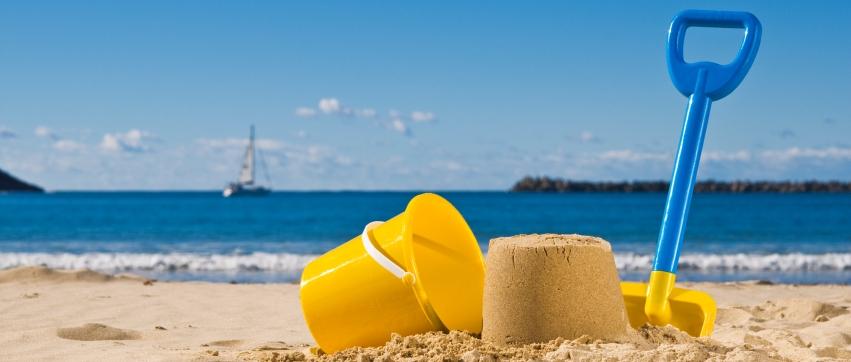 beach-851-x-362.jpg