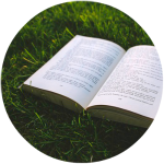 readingandspelling