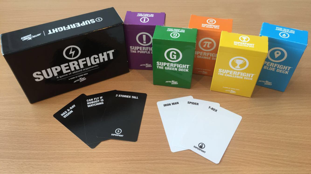 Superfight image.png