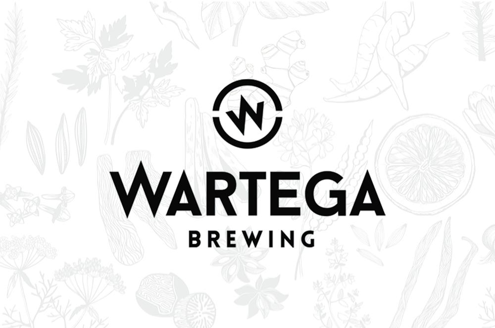 wartega-background-YT.png