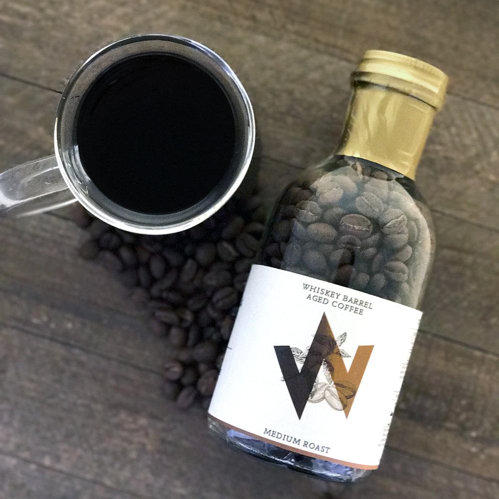 Bottle-Coffee.jpg