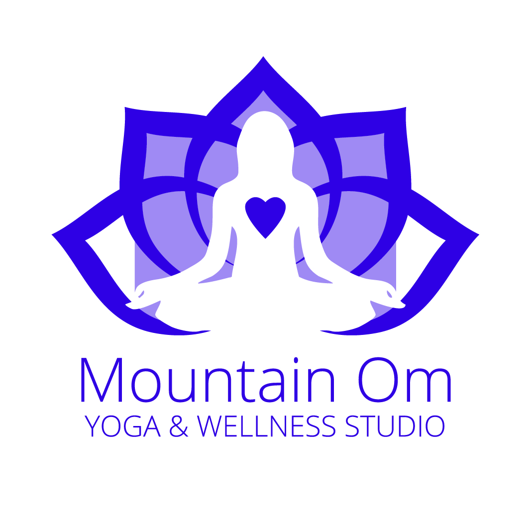 Mountain Om Yoga & Wellness Studio