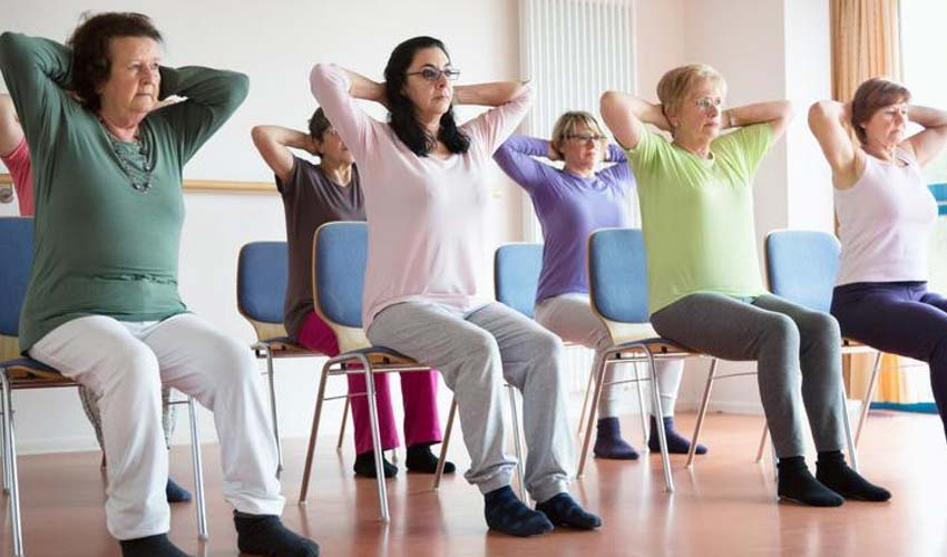 chair-yoga.jpeg