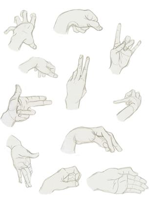 handsb.png