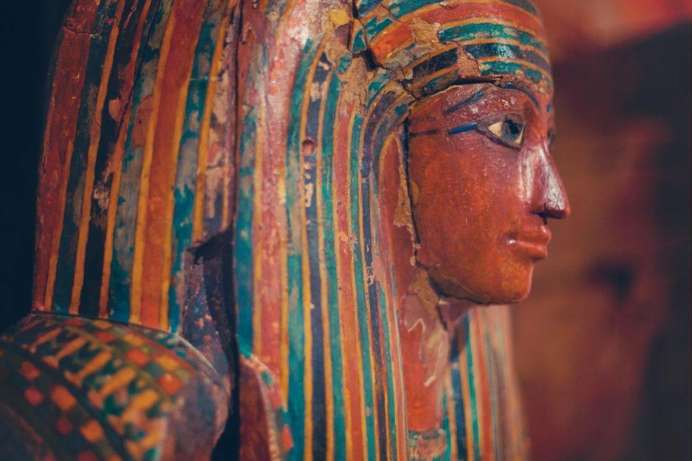 mummy_09.jpg