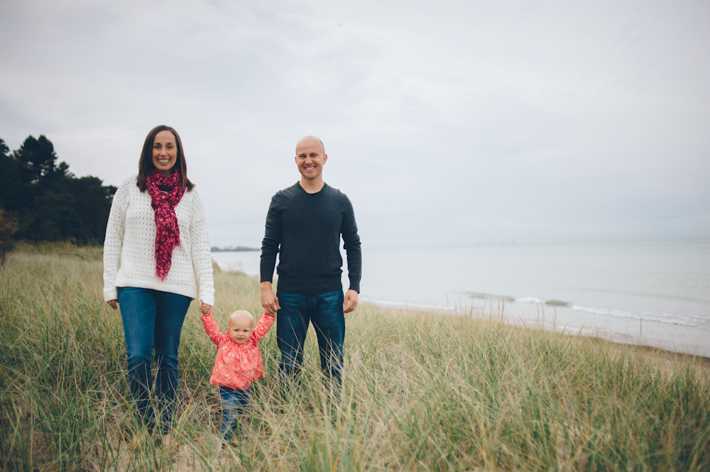Lauren-Bobby-Indiana-family-shoot-dunes (4 of 27).jpg