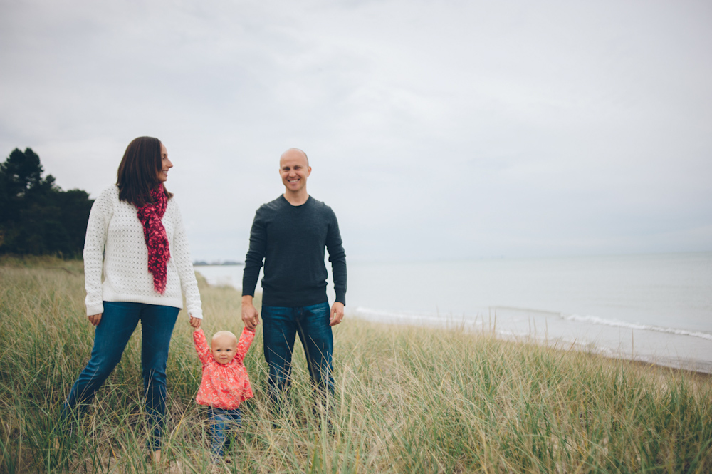 Lauren-Bobby-Indiana-family-shoot-dunes (5 of 27).jpg