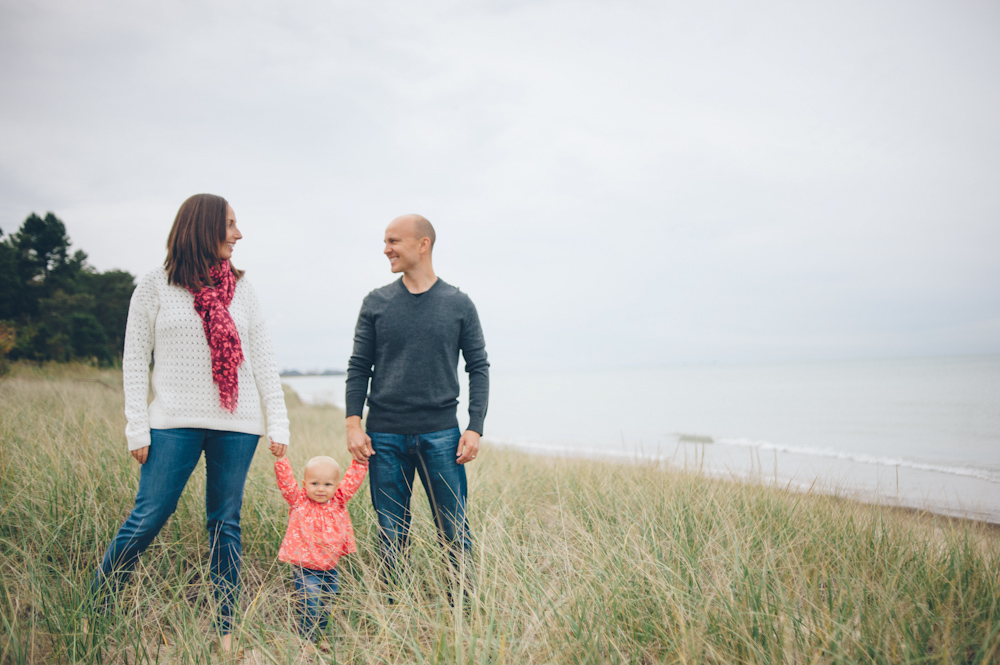 Lauren-Bobby-Indiana-family-shoot-dunes (6 of 27).jpg