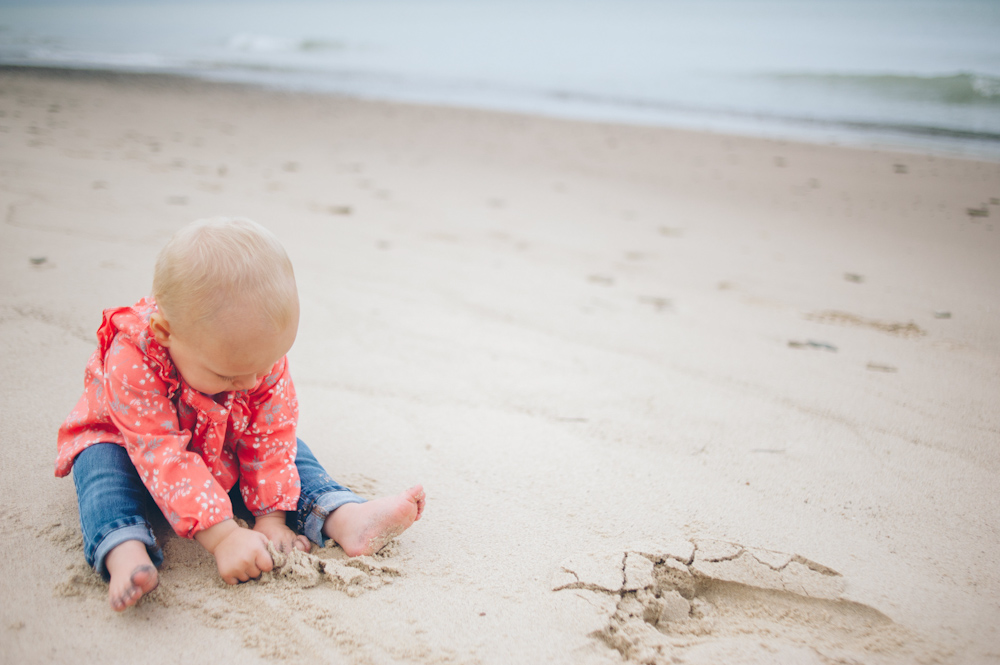 Lauren-Bobby-Indiana-family-shoot-dunes (11 of 27).jpg