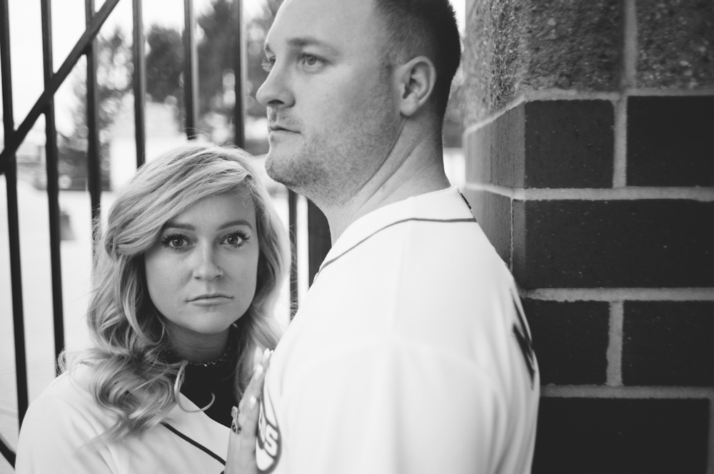 tiffany-steven-engagement-session-indianapolis (2 of 36).jpg