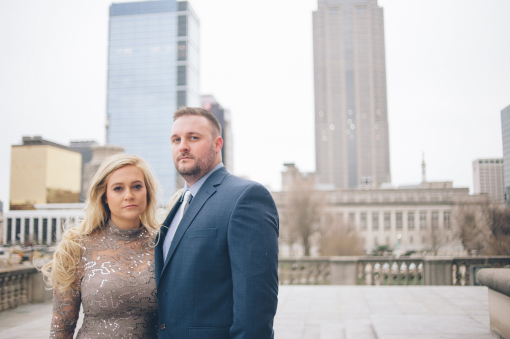 tiffany-steven-engagement-session-indianapolis (24 of 36).jpg