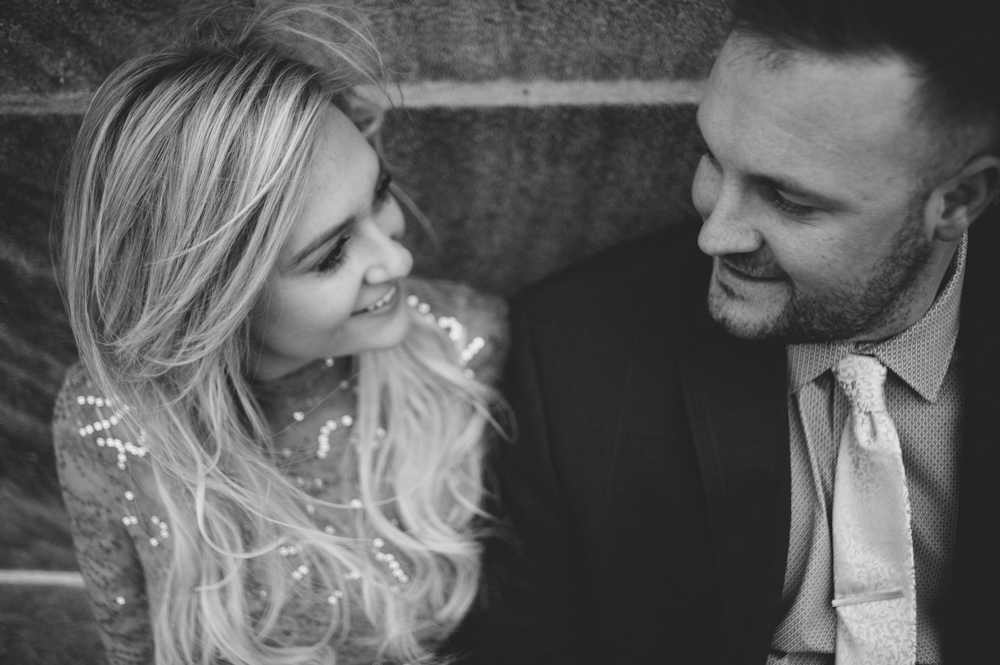 tiffany-steven-engagement-session-indianapolis (29 of 36).jpg