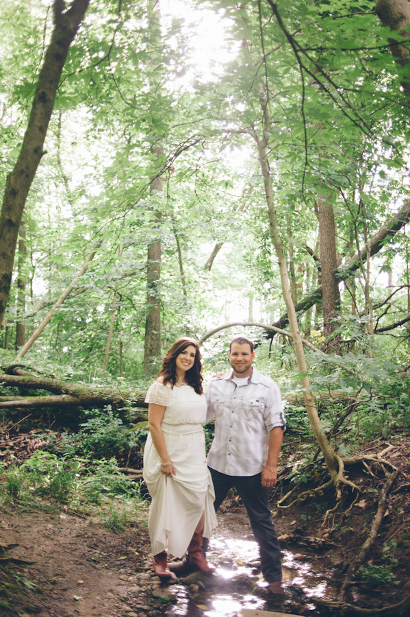 Abby-Brian-Esession-Eagle-Creek-Park-Indianapolis-5.jpg