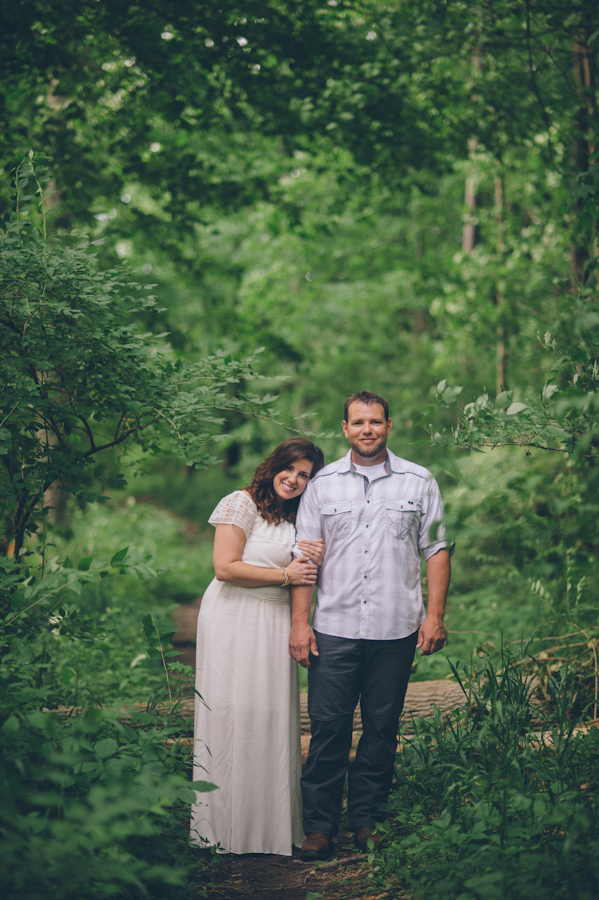 Abby-Brian-Esession-Eagle-Creek-Park-Indianapolis-6.jpg