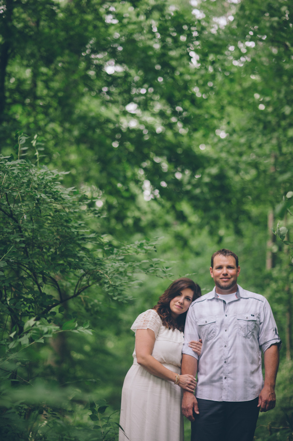 Abby-Brian-Esession-Eagle-Creek-Park-Indianapolis-7.jpg