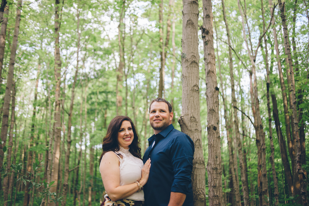 Abby-Brian-Esession-Eagle-Creek-Park-Indianapolis-15.jpg