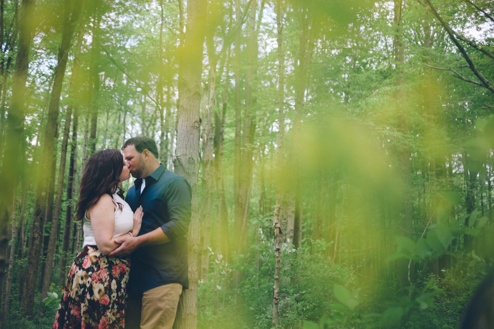 Abby-Brian-Esession-Eagle-Creek-Park-Indianapolis-16.jpg