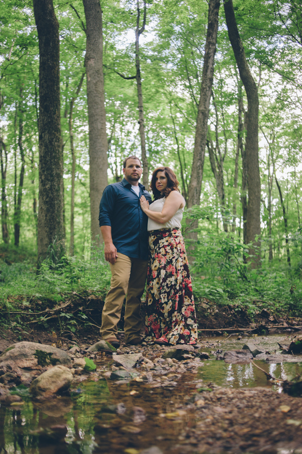 Abby-Brian-Esession-Eagle-Creek-Park-Indianapolis-18.jpg