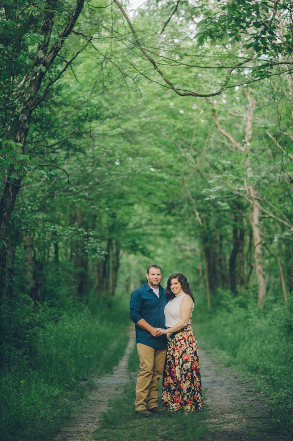 Abby-Brian-Esession-Eagle-Creek-Park-Indianapolis-19.jpg